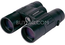 10x42 Noble Series Waterproof & Fogproof Roof Prism Binocular FREE FEDX DELIVERY