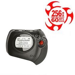 Chiba 256MB MP3 Player