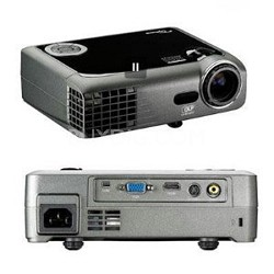 TW330 - Multimedia Projector