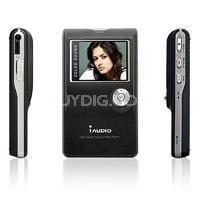 iAudio X5 20GB MP3 Player (1 piece left)
