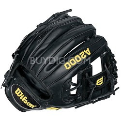 "A2000 1788 11.25"" Infield Baseball Glove -  Right Hand Throw"