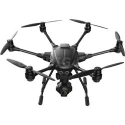 Typhoon H RTF Hexacopter Drone with CGO3+ UHD 4K Camera - YUNTYHCUS