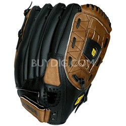 A360 Baseball Glove - Right Hand Throw - Size 13""
