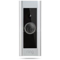 Video Doorbell Pro with 1080p HD Video (88LP000CH000)