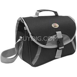 Compact Deluxe Gadget Bag - CA58A