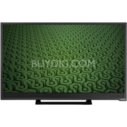 D28h-C1 - 28-Inch Full HD 720p 60Hz LED HDTV