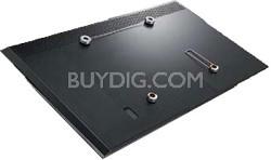 WMN1000C Ultra Slim Wall Mount for select 2010 LED & Plasma HDTVs