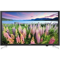 UN32J5205 - 32-Inch Full HD 1080p Smart LED HDTV - ***AS IS ***