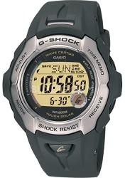 GW700A-9V - Men's G-Shock Atomic Tough Solar Digital Watch
