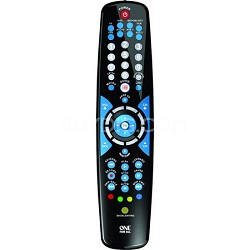 OARN08G 8 Device Backlist One-Touch Commands Remote