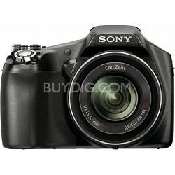Cyber-shot DSC-HX100V Camera- OPEN BOX