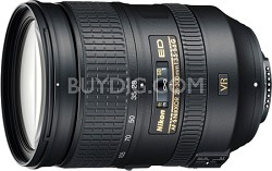 2191 - 28-300mm f/3.5-5.6G ED VR AF-S NIKKOR Lens for Nikon Digital SLR