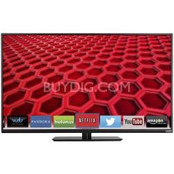 E420i-B0 - 42-Inch Full-Array 1080p 120Hz LED Smart HDTV