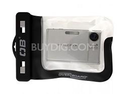 Waterproof Compact Camera Case