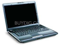 "Satellite  A305D-S6831 15.4"" Notebook PC (PSAH0U-00J007)"