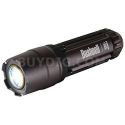 Rubicon 152 Lumen T100L Flashlight (10T100)