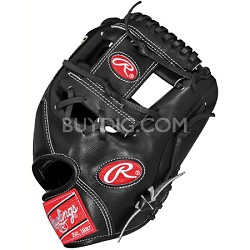 PROS15ICB - Pro Preferred 11.5 inch Baseball Glove Right Hand Throw