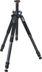 Alta Pro 283CT 28mm 3-Section Carbon Fiber Tripod Legs