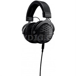 DT 1990 PRO 250 Ohm Open Studio Headphones (710490)