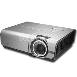 TX779 DLP Multimedia Projector
