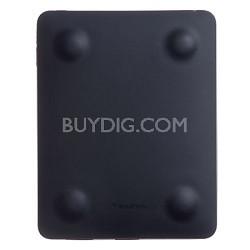 Silicone Case Set for iPad