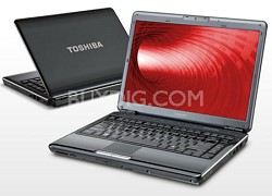 "Satellite M305-S4835 14.1"" Notebook PC (PSMD8U-009009)"