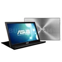 "15.6"" HD portable USB 3.0"