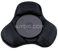 Universal Bean Bag GPS Dash Mount