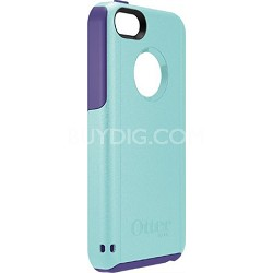 Commuter Series Case for iPhone 5C Lily (77-33408)