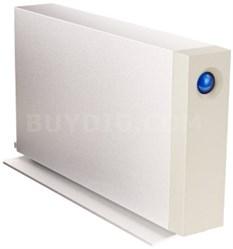 d2 Thunderbolt-2 & USB 3.0 Desktop Hard Drive 6TB (9000472U)
