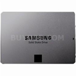 840 EVO-Series 250GB 2.5-Inch SATA III Internal Solid State Drive - OPEN BOX