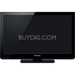 "32"" VIERA HD (720p) LCD TV - TC-L32C3"