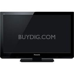 """32"""" VIERA HD (720p) LCD TV - TC-L32C3"""