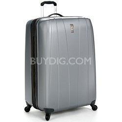 """Shadow 2.0 29"""" Expandable Spinner Suiter Trolley (Platinum) - 0384911"""