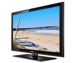 """PN42C450 42"""" 720p Plasma HDTV"""