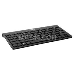 Iconia Tab Bluetooth Keyboard