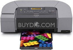 PIXMA iP6310D Photo Lab Quality Printer