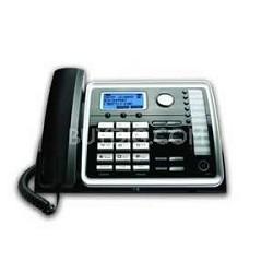 2-Line Corded Speakerphone ViSYS 25214RE1