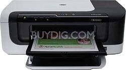 E609a - Officejet 6000  Printer