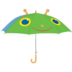 Happy Giddy Kids' Umbrella