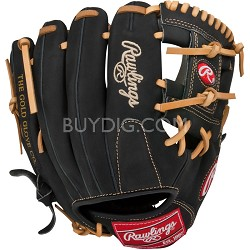 Heart of the Hide Dual Core Pro Taper Baseball Glove (Right Hand Throw)