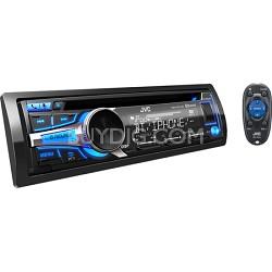 KDR950BT Bluetooth CD/USB Receiver