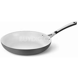 """10"""" Ceramic Nonstick Omelette Pan - 1873398"""