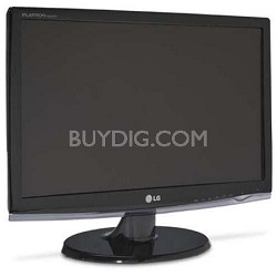 W2253VP-PF - 22 inch PC Monitor