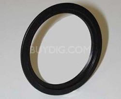 52/55mm Step Up Ring