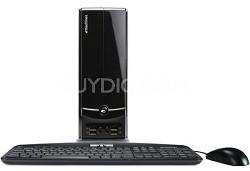 EL1320-01 Desktop