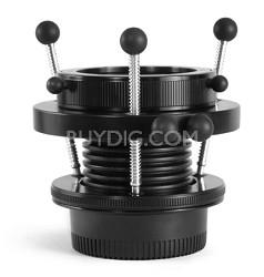 LensBaby 3G for Nikon Mount