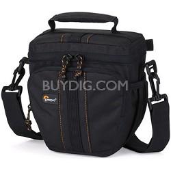 LP36236 - Adventura TLZ 25 Bag - Black