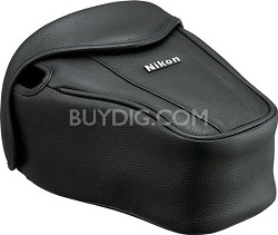 CF-D700 Semi - Soft case for Nikon D700