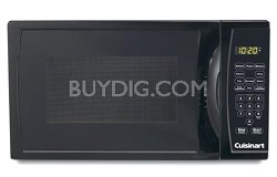 Microwave Oven (CMW-55BC)